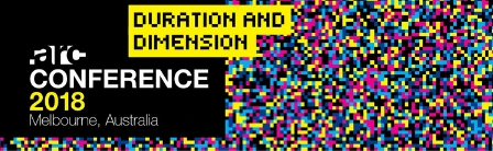 Duration and dimension conference
